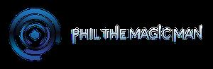 Phil The Magic Man
