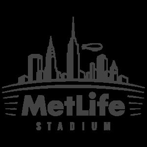 met life stadium