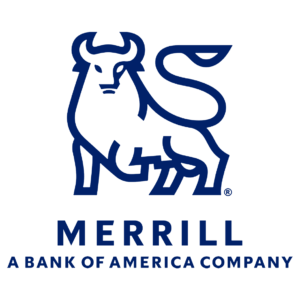 Merrill-Lynch-1